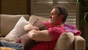 Karl Kennedy in Neighbours Episode 5115