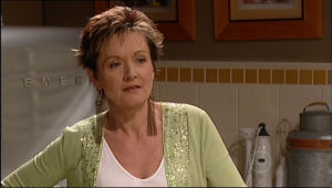 Susan Kennedy in Neighbours Episode 5115