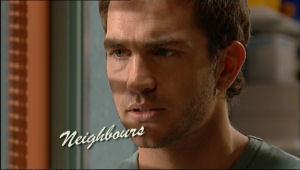 Will Griggs in Neighbours Episode 5115
