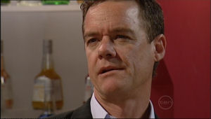 Paul Robinson in Neighbours Episode 5116