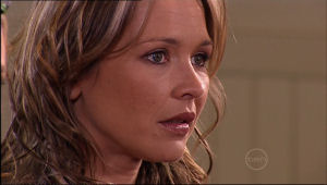 Steph Scully in Neighbours Episode 5116