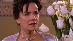 Lyn Scully in Neighbours Episode 5116