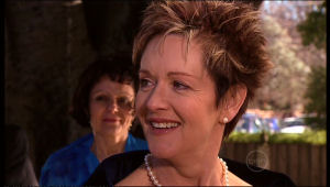 Susan Kennedy in Neighbours Episode 5117