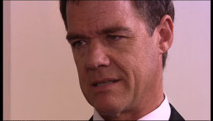 Paul Robinson in Neighbours Episode 5117
