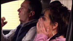 Karl Kennedy, Susan Kennedy in Neighbours Episode 5117