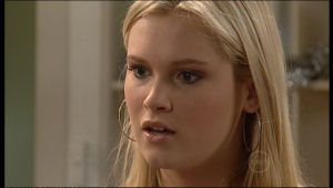 Janae Timmins in Neighbours Episode 5118