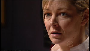 Christine Rodd in Neighbours Episode 5118