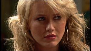 Pepper Steiger in Neighbours Episode 5118
