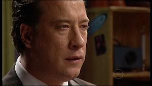 Allan Steiger in Neighbours Episode 5118