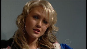 Pepper Steiger in Neighbours Episode 5119