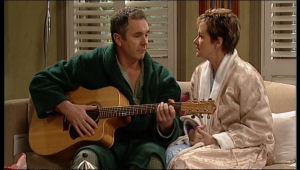 Karl Kennedy, Susan Kennedy in Neighbours Episode 5119