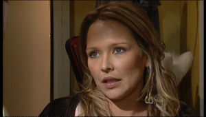 Steph Scully in Neighbours Episode 5120