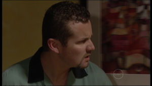 Toadie Rebecchi in Neighbours Episode 5120