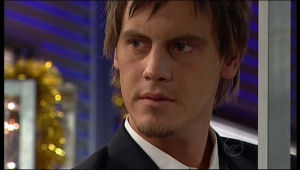 Ned Parker in Neighbours Episode 5120