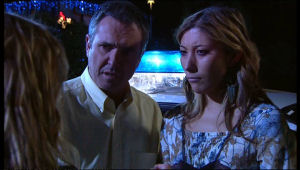 Karl Kennedy, Katya Kinski in Neighbours Episode 5121