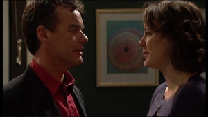 Paul Robinson, Rosie Cammeniti in Neighbours Episode 5121