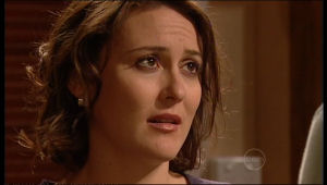 Rosie Cammeniti in Neighbours Episode 5121