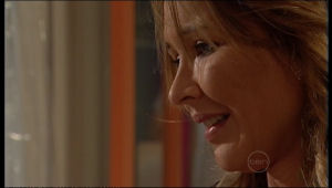 Steph Scully in Neighbours Episode 5121