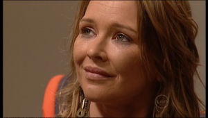 Steph Scully in Neighbours Episode 5122