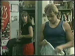 Maria Ramsay, Shane Ramsay in Neighbours Episode 0017