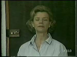 Helen Daniels in Neighbours Episode 0017