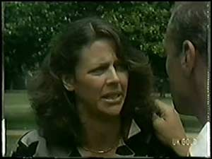 Anna Rossi, Jim Robinson in Neighbours Episode 0018