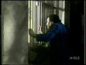Max Ramsay in Neighbours Episode 0102