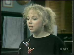 Terry Inglis in Neighbours Episode 0102
