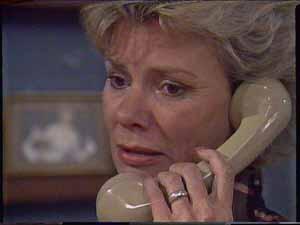 Helen Daniels in Neighbours Episode 0417
