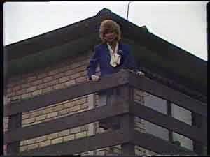 Madge Mitchell in Neighbours Episode 0422