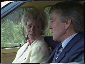 Helen Daniels, Gerard Singer in Neighbours Episode 0423