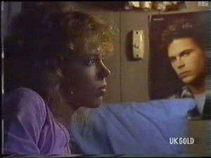 Charlene Mitchell in Neighbours Episode 0477