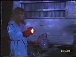 Charlene Mitchell in Neighbours Episode 0478