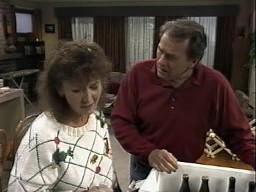 Pam Willis, Doug Willis in Neighbours Episode 1449