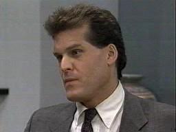 Donald Henson in Neighbours Episode 1449