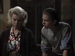 Helen Daniels, Todd Landers in Neighbours Episode 1450