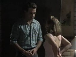 Glen Donnelly, Gemma Ramsay in Neighbours Episode 1450