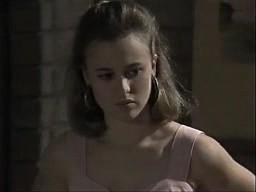 Gemma Ramsay in Neighbours Episode 1450