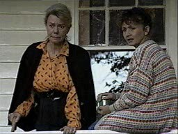 Helen Daniels, Pam Willis in Neighbours Episode 1450