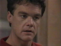 Paul Robinson in Neighbours Episode 1450