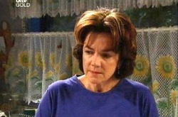 Lyn Scully in Neighbours Episode 4312