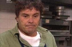 Joe Scully in Neighbours Episode 4312