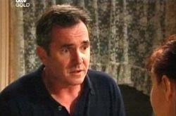 Karl Kennedy in Neighbours Episode 4312