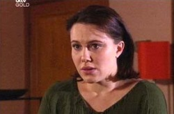 Libby Kennedy in Neighbours Episode 4331