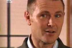 Max Hoyland in Neighbours Episode 4332
