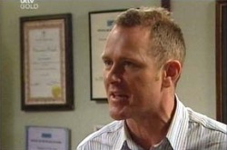 Max Hoyland in Neighbours Episode 4332
