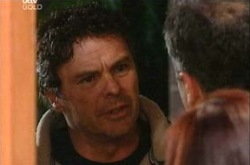 Joe Scully in Neighbours Episode 4337