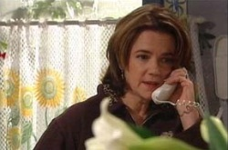 Lyn Scully in Neighbours Episode 4340