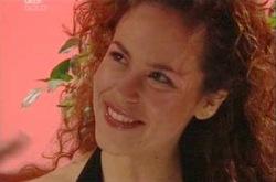 Serena Bishop in Neighbours Episode 4383