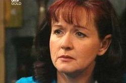 Susan Kennedy in Neighbours Episode 4394